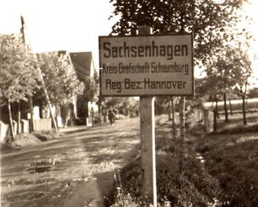 Sin14 155 1930BehlingDreierMeier
