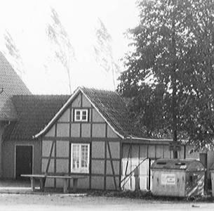 Wie03 000 1970DRK-Haus