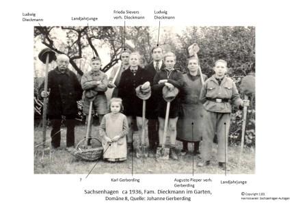 1101 1938 Dieckmann