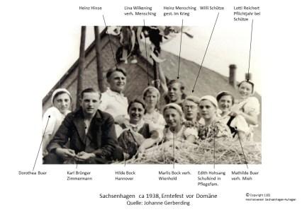 1102 1938 ErntefestDomäne