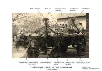 1107 1963WietersheimDühlmeierErntefest