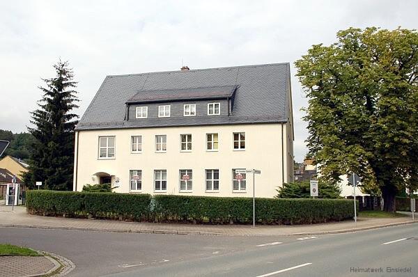 Einsiedler Hauptstraße 66 1.9.06