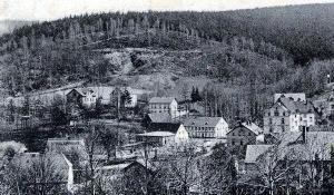 Altenhainer Allee unterer Teil 1912