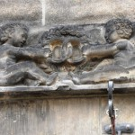 knorrberg relief aus artikel ri