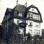 Anton-Herrmann-Straße 31
