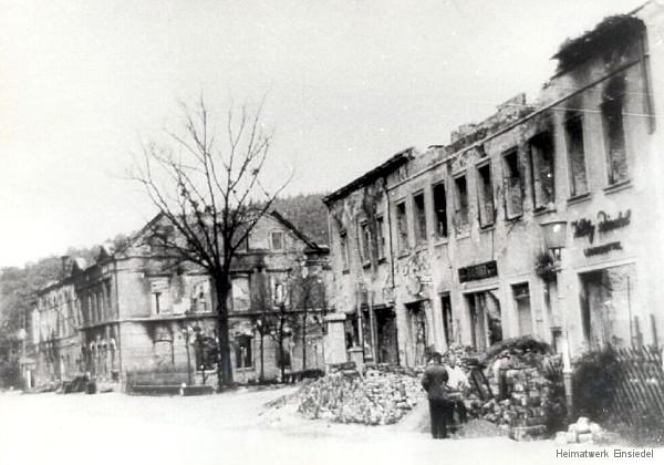 eh95 bombenschaden 600