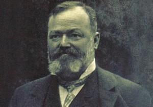 Emil Schwalbe