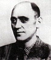 Kurt Franke