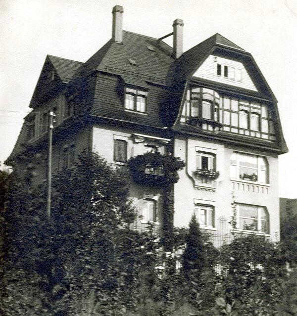 Anton-Herrmann-Str. 31 vor 1945