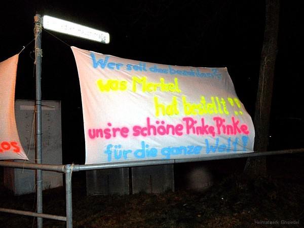 Banner 10.02.16