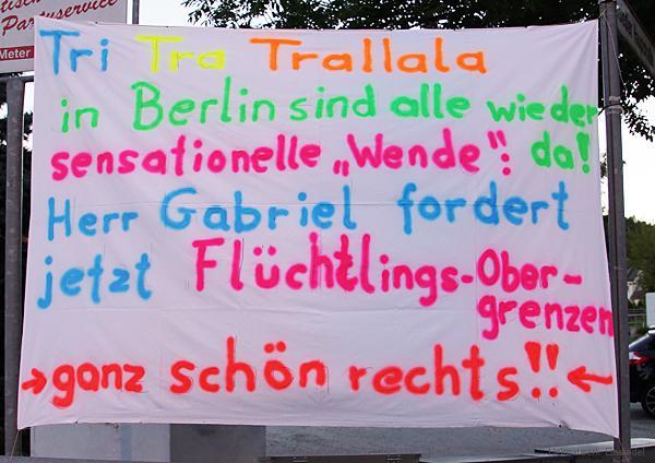 Banner vom 31.08.16