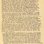 Märchenspiel Hänsel & Gretel in der Einsiedler Apotheke 1940