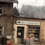 Milch-HO Einsiedel vorher Grünwaren-Hofmann