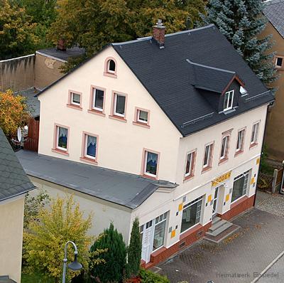 Einsiedler Hauptstr. 60 2008