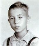Jürgen Bongardt 1944