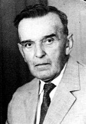 Erich Reinicke