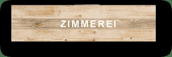 Heiming Bau Lembeck - Zimmerei