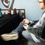 Gaming Stuhl Test Empfehlungen 11 20 Heimkinoheld