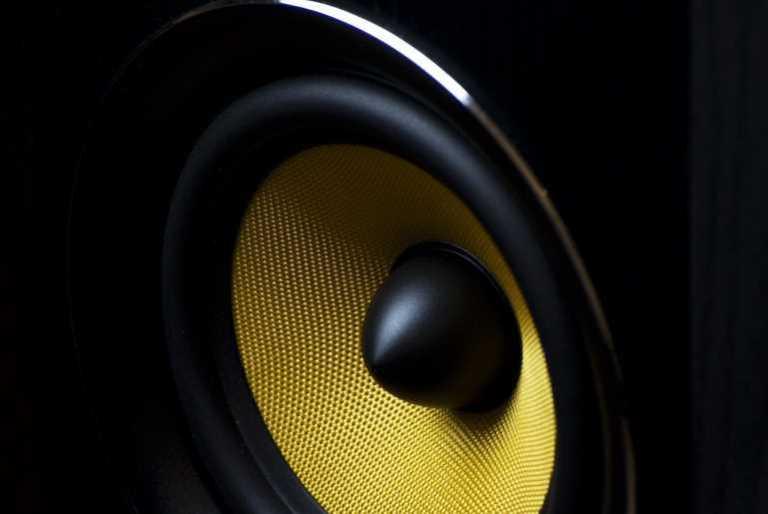 Anker Bluetooth Lautsprecher-1