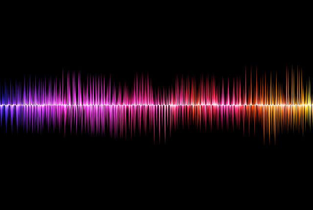 Soundbases im Preisvergleich