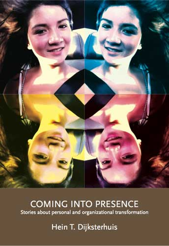 coming-into-presence-book-cover_500