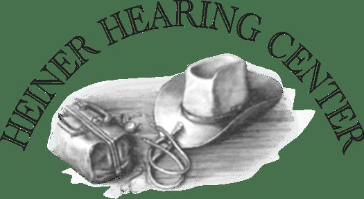 Heiner Hearing Center