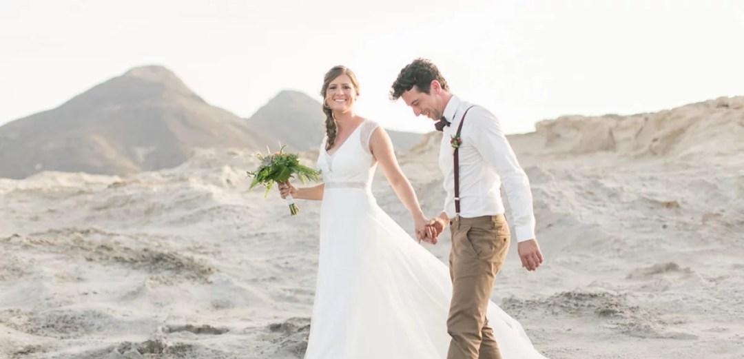 heiraten-am-strand-5