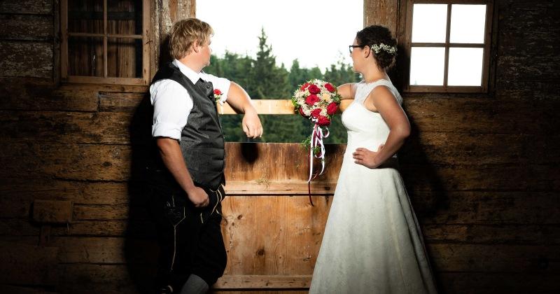 Die 7 Besten Bilder Zu Hochzeit Am See Hochzeit Am See Heiraten