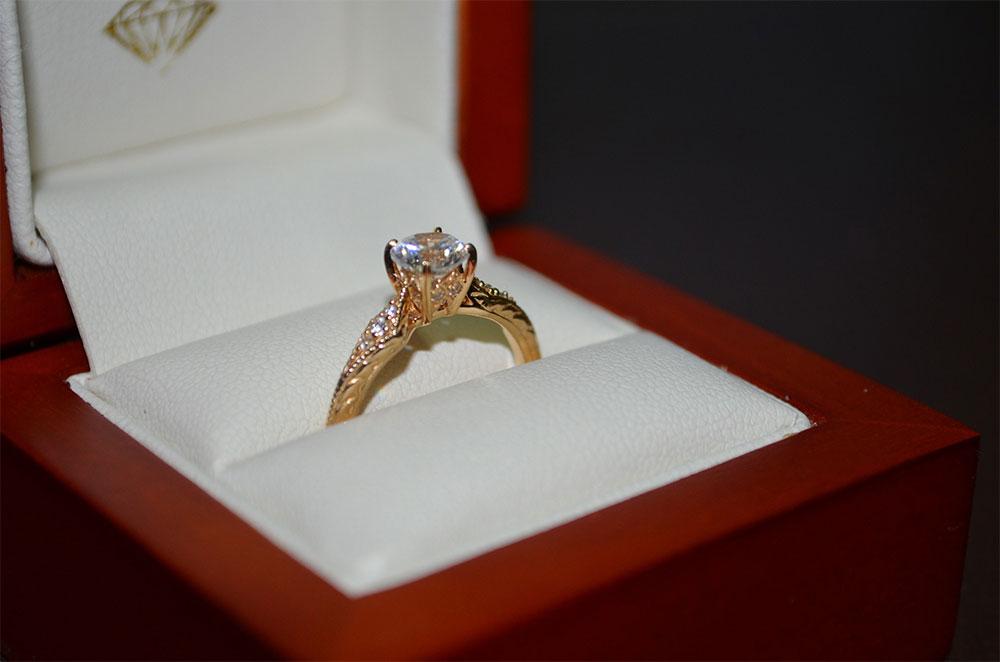 Wie Macht Man Einen Heiratsantrag Weddyplace
