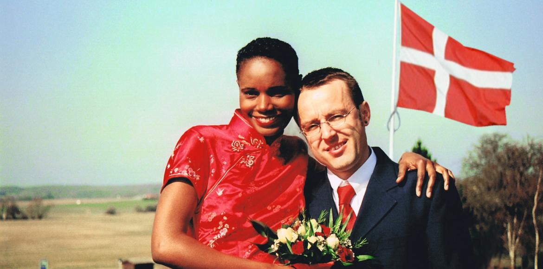 Heiraten In Danemark Und Die Apostille Heiraten In Danemark