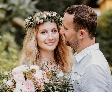 Heiraten In Italien Honeymoon Highlights Heiraten Weltweit