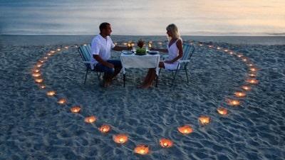 Wenn Frau Sich Traut Tipps Fur Den Heiratsantrag Weddyplace