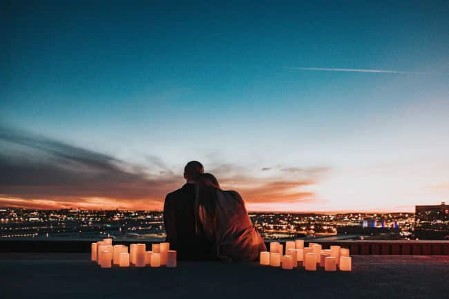 Der Heiratsantrag Fur Manner Das Formular Heiratsantrag Heiratsantrag Spruch Heiratsantrag Ideen