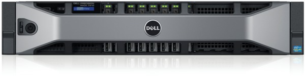 server storage c t magazin