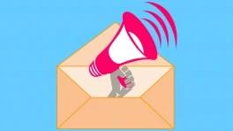 Überprüfung von Enigmail fördert kritische Lücken zutage