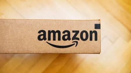 Amazons Marktplatz: EU-Kommission sieht wettbewerbswidriges Verhalten
