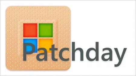 Patchday: Microsoft schließt Kernel-Lücke in Windows