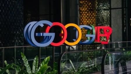 "Googles ""Page Experience"" wird ab Mai 2021 zum Rankingfaktor"