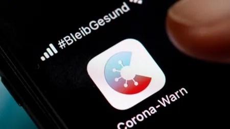 Kommentar zur Corona-App: Die Rückkehr der alten Zombie-Argumente