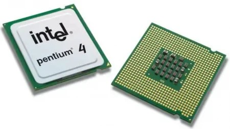 Auf Tuchfühlung mit dem Pentium 4 – eine Reminiszenz zum 20. Jahrestag