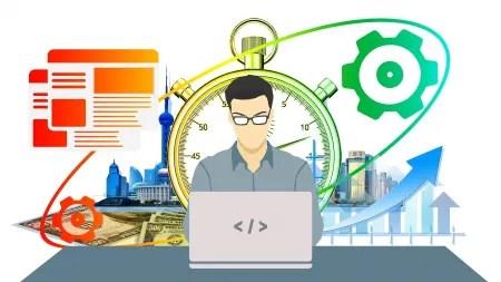 Regierung lehnt Sonderregeln für IT-Freelancer ab