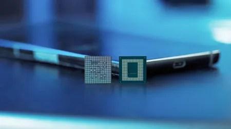 Qualcomm Snapdragon 888: Erster Smartphone-Prozessor mit ARM-Kern Cortex-X1