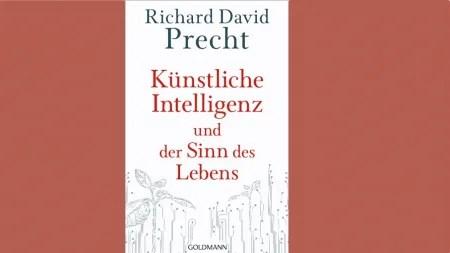 Künstliche Intelligenz: Philosophischer Einspruch