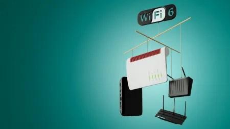Schnelles WLAN: Wann sich Wi-Fi 6 alias IEEE 802.11ax für Sie lohnt