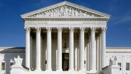 Abgas-Skandal: Volkswagen zieht vors oberste US-Gericht