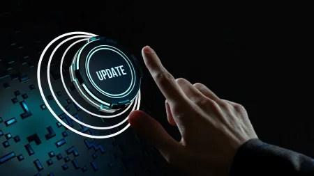Jetzt patchen! Angreifer attackieren Microsoft Exchange Server