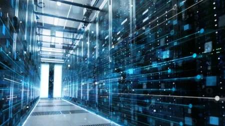 Neues Tool von Microsoft: Exchange-Server mit wenigen Klicks absichern