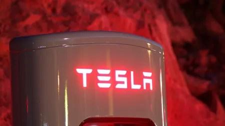 Tesla akzeptiert Bitcoinzahlungen in den USA