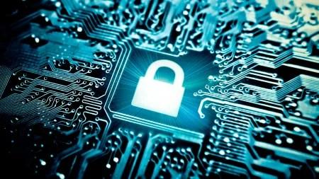 IETF erklärt TLS-Urväter 1.0 und 1.1 als veraltet