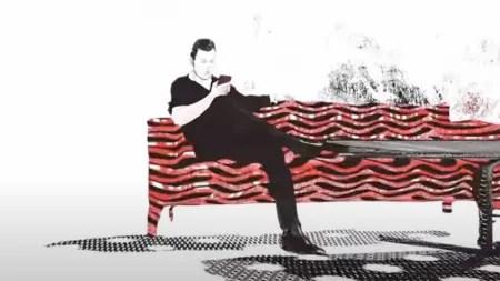 "Tesla-Chef Elon Musk legt sich mit dem ZDF an: ""Shame on you"""